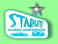starlite-logo.jpg