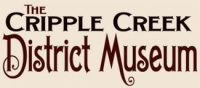 cripple_creek_district_museum_logo.jpg