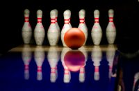 sport-alley-playing-lane-bowling-bowling-alley-763121-pxhere.com.jpg