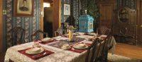 florence-rose-dining.jpg
