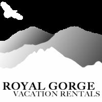 royal_gorgevacation_rentals_logo.png