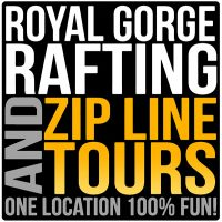 royal-gorge-rafting-logo.jpg