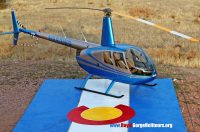 royal gorge helicopter tours heliport 1.jpg