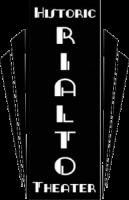 rialto_logo.png