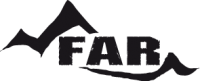 far-logo.png