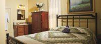 florence-rose-bedroom.jpg
