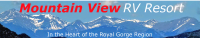 mountain-view-rv.png