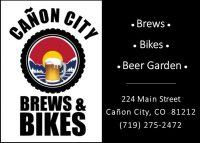Brews and Bikes Logo.jpg