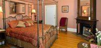jewel-bedroom.jpg