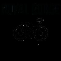 royal_gorge_bike_rentals_logo_black.png