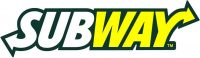 subway-logo-large.jpg