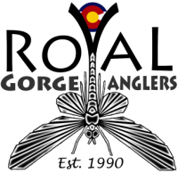 royal_gorge_angler_logo_black.png
