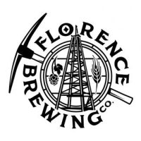 florence-breweng-co-logo-black-large.jpg
