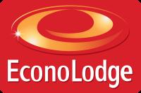 econo-lodge.png
