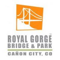 royalgorgebridgeandpark.jpeg