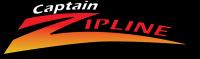 Captain Zipline Logo.png