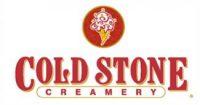cold-stone-logo.jpg
