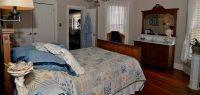 jewel-bedroom-blue.jpg