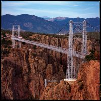 bridge-span_2 - Copy.jpg