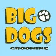 big-dogs-logo.jpg