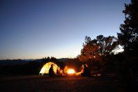 Campground-02.jpg