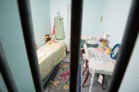 PrisonMuseum020.jpg