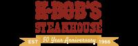 k-bob-logo.png