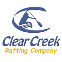 clear-creek-logo.png