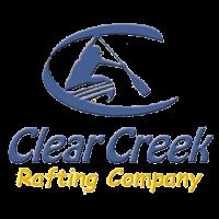 clear-creek-logo.png