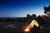 Campground-1.JPG
