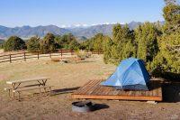 Campground-2.JPG