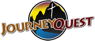 journeyquestlogo.png