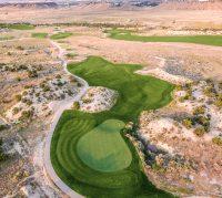 four-mile-golf.jpg