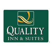quality-inn-and-suites.jpg