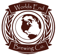 Worlds End Brewery Logo.png