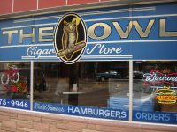 the_owl_store_.jpg