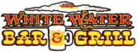 whitewater_bar_and_grill_logo.png