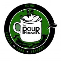 the-pour-house-logo.jpg