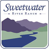 sweetwater-full-logo.png