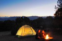 Campground-3.JPG
