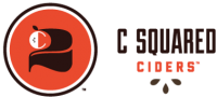 C-Squared-Ciders-Logo-Seeds-368x169.png
