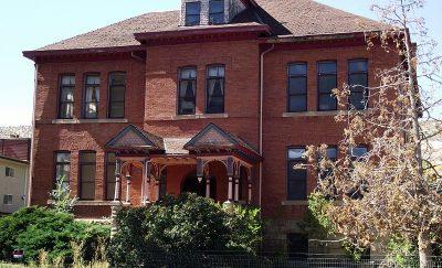 800px-Mount_Saint_Scholastica_Academy,_East_Building_01