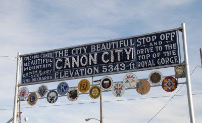CanonCity-3