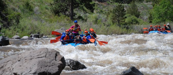 FCTC_Rafting-21