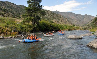 FCTC_Rafting-28