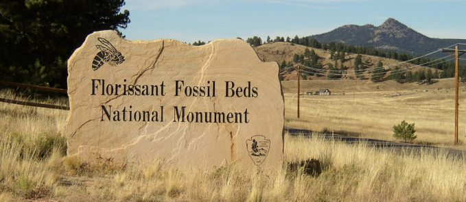 Florissant Fossil Beds National Monument-2