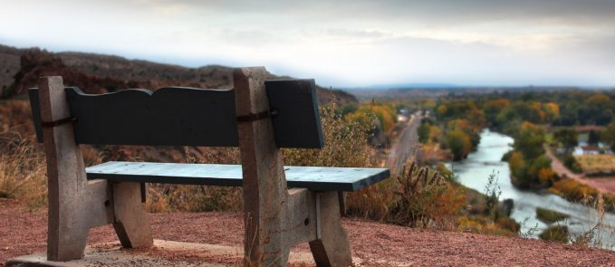 bench-with-a-view