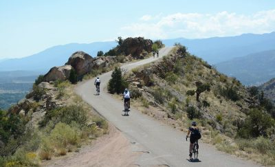 RGT_SponsoredArticle_Skyline_Biking