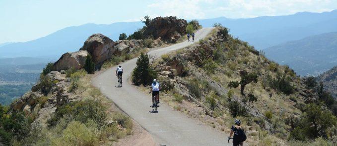 RGT_SponsoredArticle_Skyline_Biking