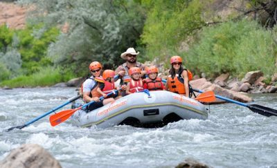 Rafting_family_float_echocanyon